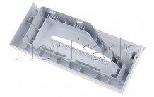 Bosch - Poignee tiroir - 00652549