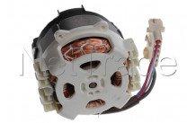 Bosch - Moteur de hotte - 00647604