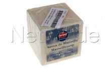 Eres - Savon de marseille blanc / neutre - SA6575