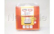 Seb - Filtre anti-odeur 8321/8322/8236/8239 - 792633