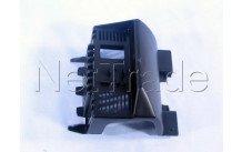 Kenwood - Cache de protection moteur  a901 - KW685812