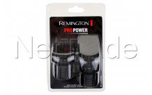 Remington - Guide de coupe - 3-21 & 24-32 mm    - hc5200/hc54 - SPHC6000