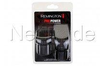 Remington - Guide de coupe - 3-21 & 24-32 mm    - hc5200/hc54 - SPHC6000