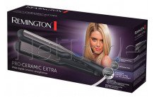 Remington - Lisseur - sleek & smooth wide - S5525