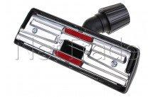 Universel - Combiné universel 30-37mm, largeur 27cm v272