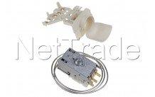 Whirlpool - Thermostat refrig. - 484000008567