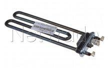 Electrolux - Résistance avec sonde - 1950w original sans emballage - 1327242416