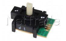 Smeg - Interrupteur - selecteur four - 816810298