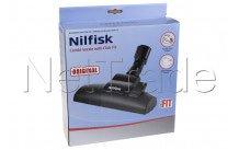 Nilfisk - Embouchure combinée rd277 click fit - extreme seri - 107413006
