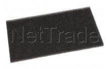 Blomberg - Filtre noir  tkf1350s - 2952560100