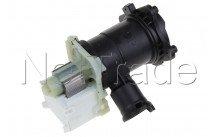 Bosch - Pompe de vidange - 00145777