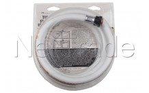 Clearit - Tuyau gaz butane--2m00 - 75S2706