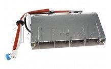Beko - Resistance sechoir  - tkf8439/dcu8332x - altern. - 2970101400
