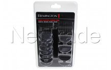 Remington - Guides de coupe (set)  hc5015/hc5030 - SP261