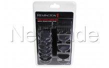 Remington - Guides de coupe (set)  hc5015/hc5030 - SP261