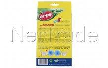 Eres - Microfibre special cuisine 32 x 36 cm - ER88214