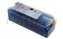 Miele - Composant de produit couleu - 10243250