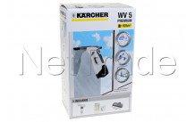 Karcher - Nettoyeur de vitres  wv 5 p - 16334550