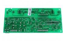 Whirlpool - Module - carte de commande -  jazz board  12784415 - W10503278