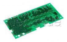 Bosch - Module - carte de commande - 00656659