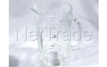 Kenwood - Goblet en verre -  at358 - KW713790