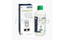 Delonghi - Detartrant liquide - ecodecalk  - 500ml - 5513296041