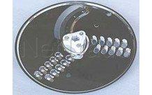 Kenwood - Disque eminceur  n° 2 - KW639045