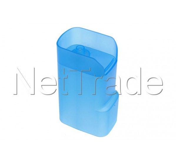 Braun - Reservior eau md-oc20 - 81626040