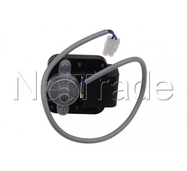 Beko - Moteur ventilateur  dn161220x - 5720970100