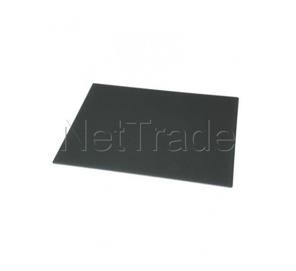 bosch plaque en verre 00745380. Black Bedroom Furniture Sets. Home Design Ideas