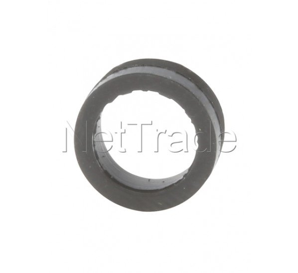 Bosch - Joint - 00065582
