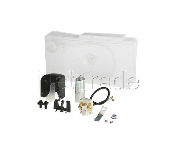 Bosch - Compresseur - 00144540