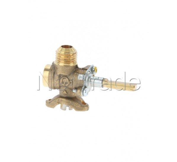 Bosch - Robinet de gaz - 00173070
