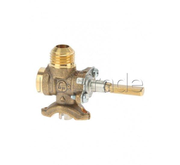 Bosch - Robinet de gaz - 00173068