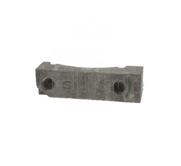 Bosch - Poids - 00141715
