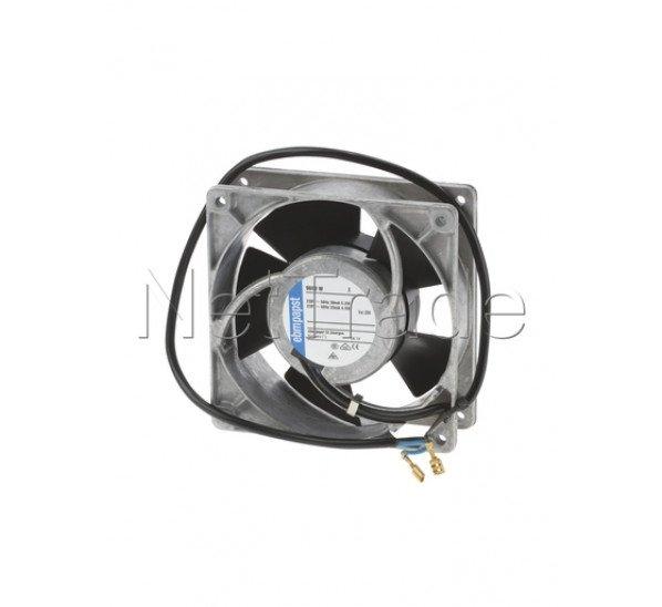 Bosch - Ventilateur du moteur - 00141320