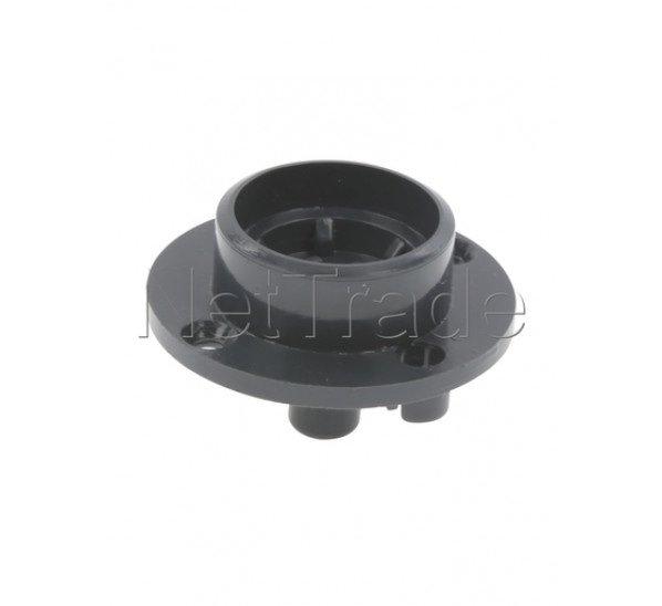Bosch - Support - 00174376