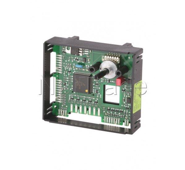Bosch - Module de commande - 00267551