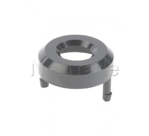 Bosch - Bague - 00174374
