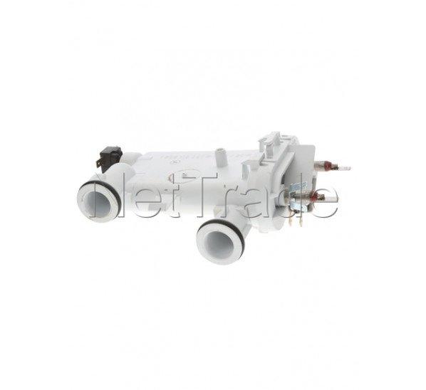 Bosch - Chauffe-eau instantane - 00267274