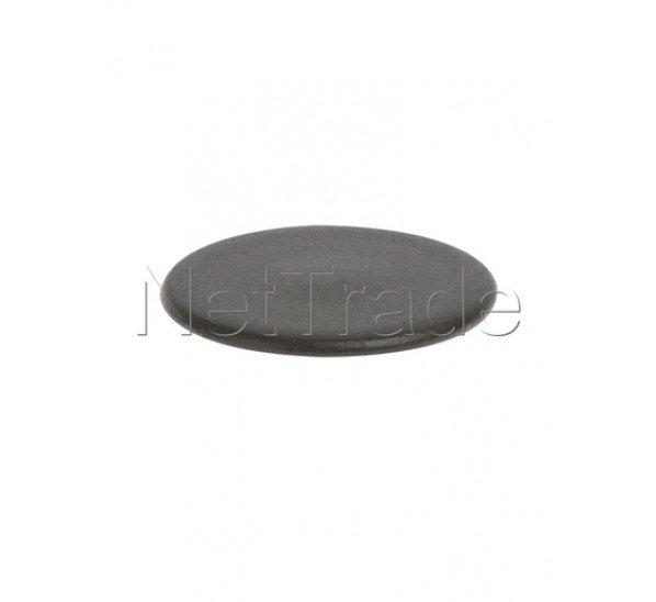 Bosch - Chapeau de bruleur - 00418696