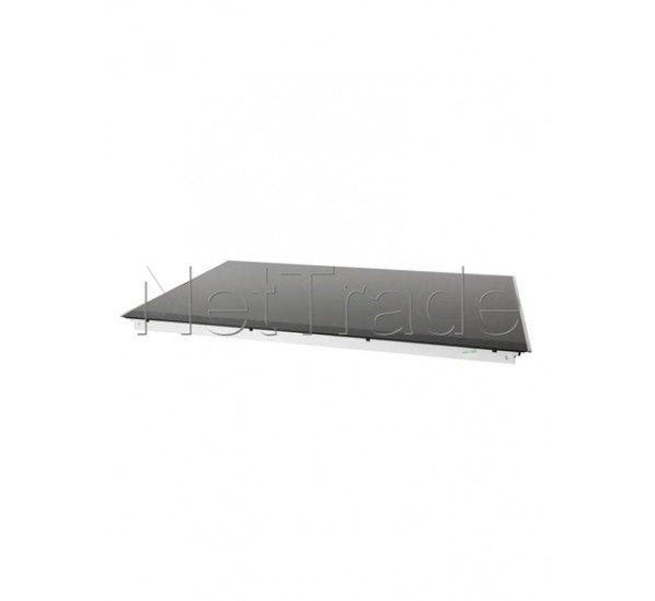 Bosch - Surface vitroceramique - 00216160