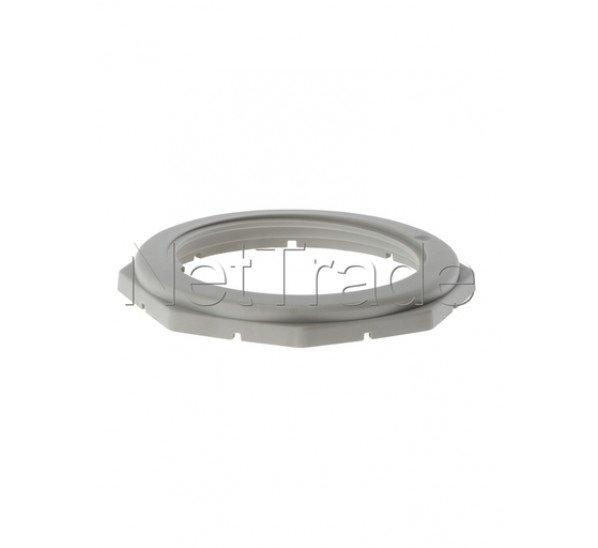 Bosch - Ecrou - 00165260
