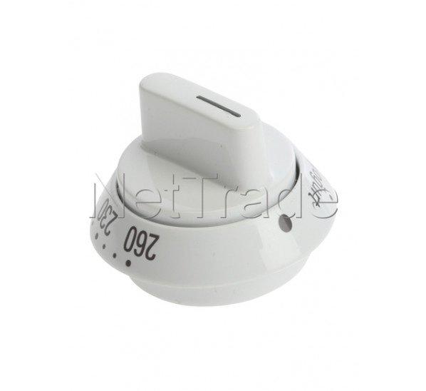 Bosch - Bouton-temperature - 00181815