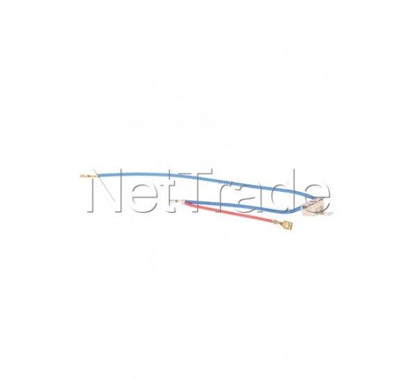 Bosch - Securite thermique - 00187097