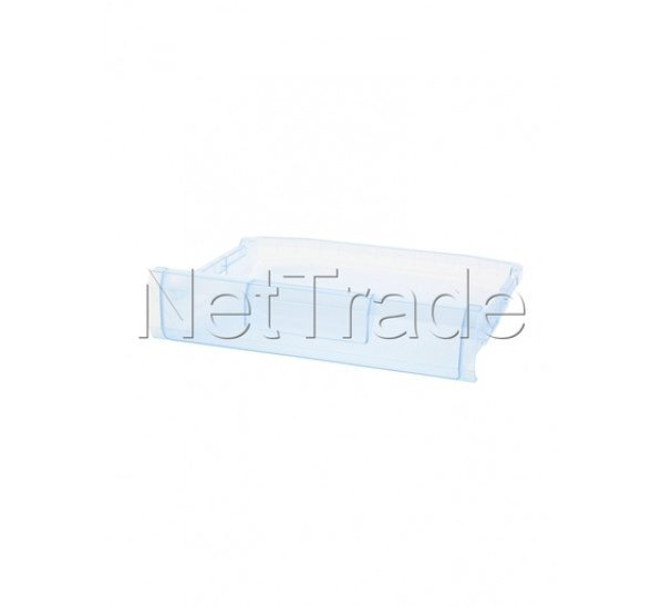 Bosch - Bac a produits congeles - 00434356