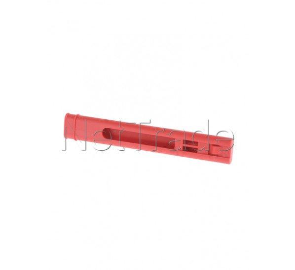 Bosch - Gouttiere - 00057777