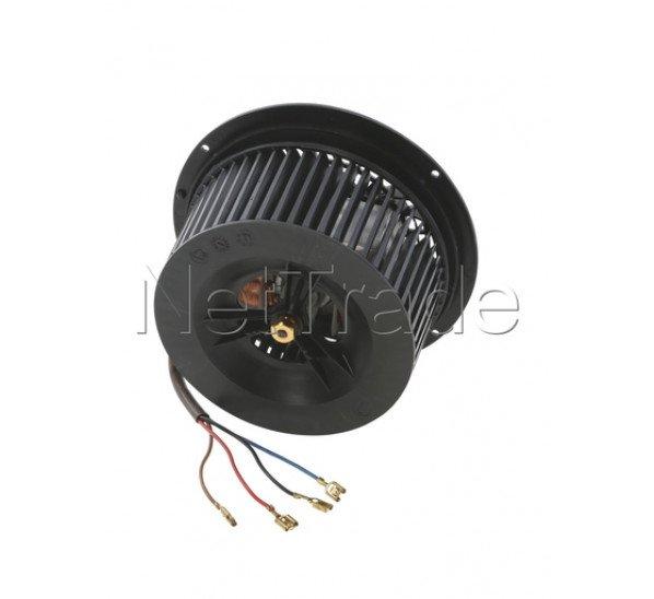 Bosch - Ventilateur du moteur - 00298600