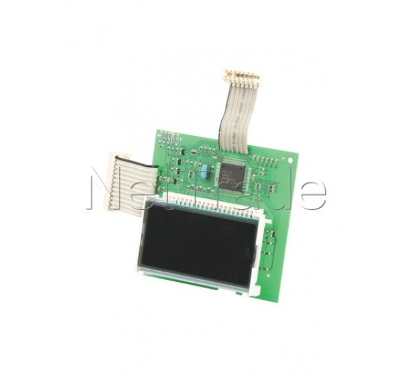 Bosch - Module d'affichage - 00268690