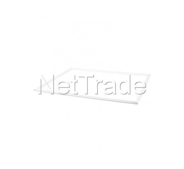 Bosch - Joint de porte - 00200575